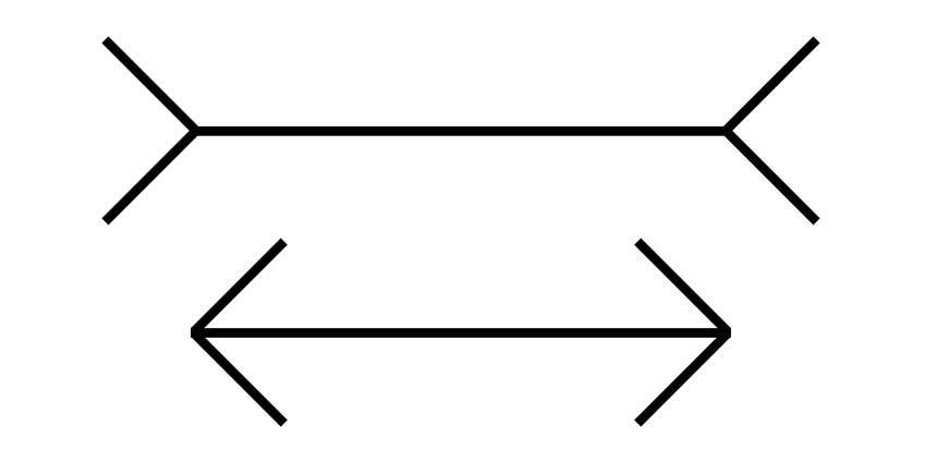 Психологиядағы иллюзиялық корреляция