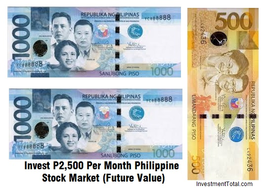 invest-p2500-per-month-philippine-stock-market-future-value