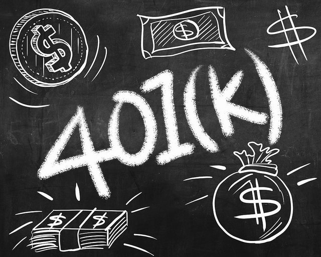 Are 401k Plans the Best Investments for Retirement