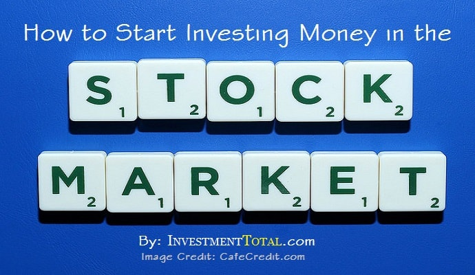 How to Start Investing in Stocks for Beginners