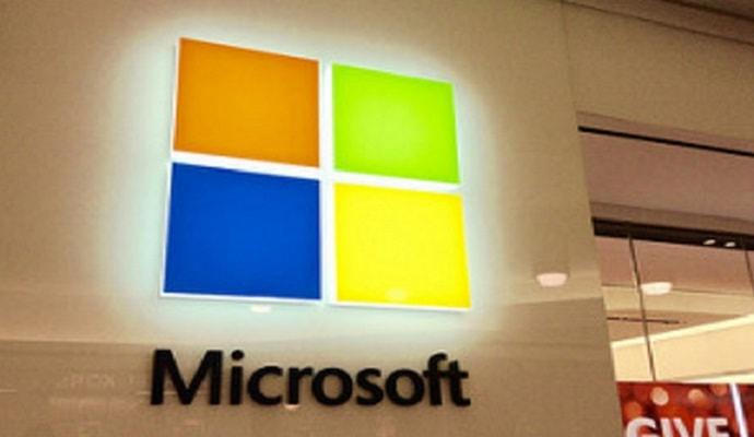 Microsoft Historical Stock Price