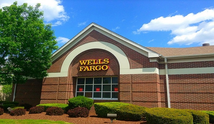 Wells Fargo Personal Loan Benefits