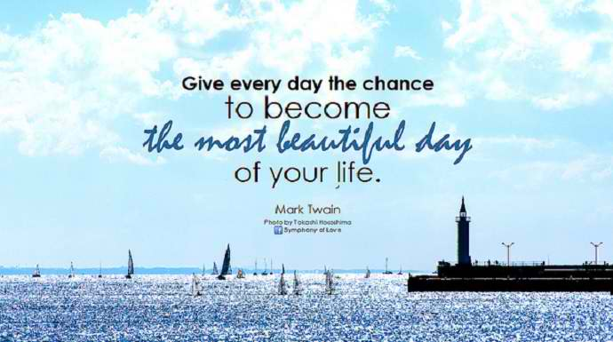 quote about life mark twain_mini