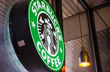 franchise opportunities like starbucks coffee shop