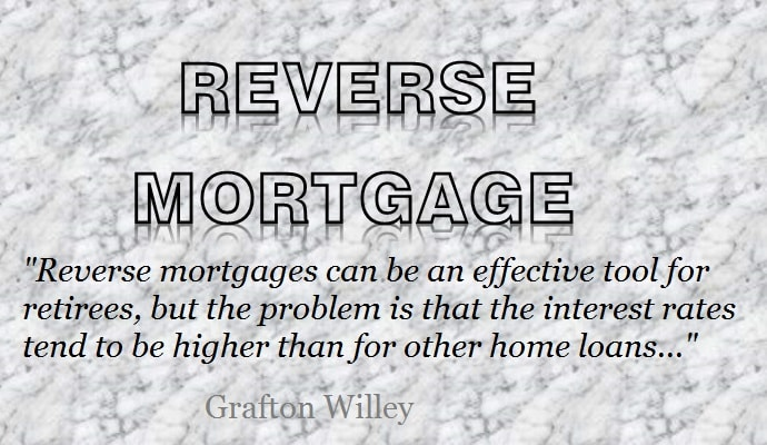 Learn Reverse Mortgage in these Useful Websites-min