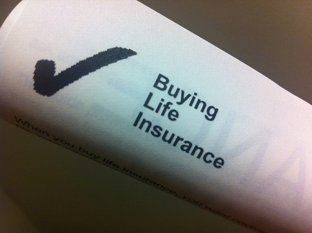 What is Term Life Insurance Meaning and Definition