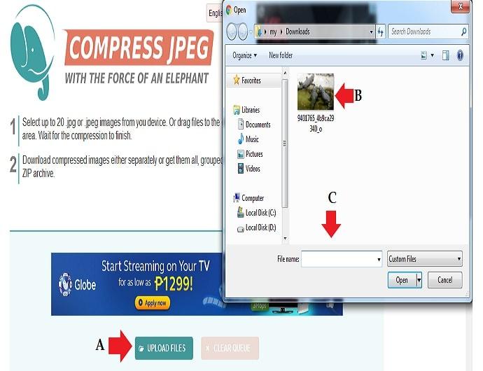compress image file size online-min