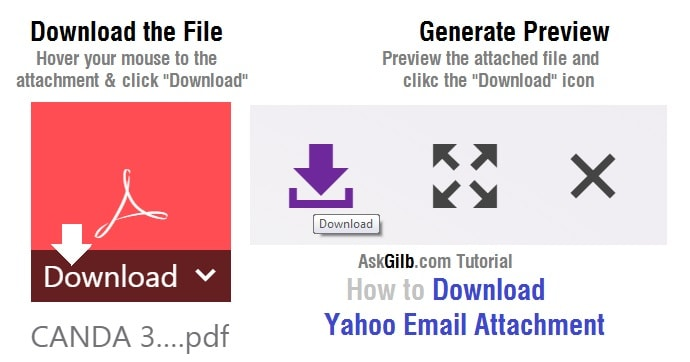 download-file-in-yahoo-email-attachment-min