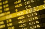 Best gold stocks list for your portfolio