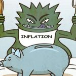 Should We Care About Inflation in India?