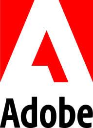 presenting-adobe-logo