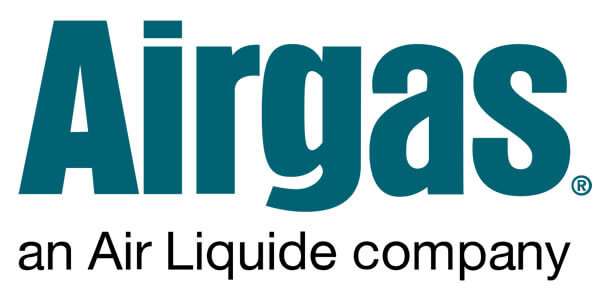 presenting-airgas-logo