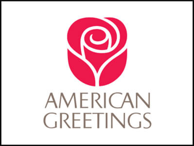 presenting-american-greetings-logo