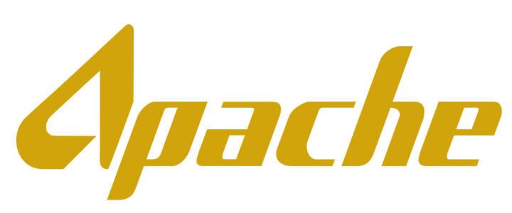 presenting-apache-logo