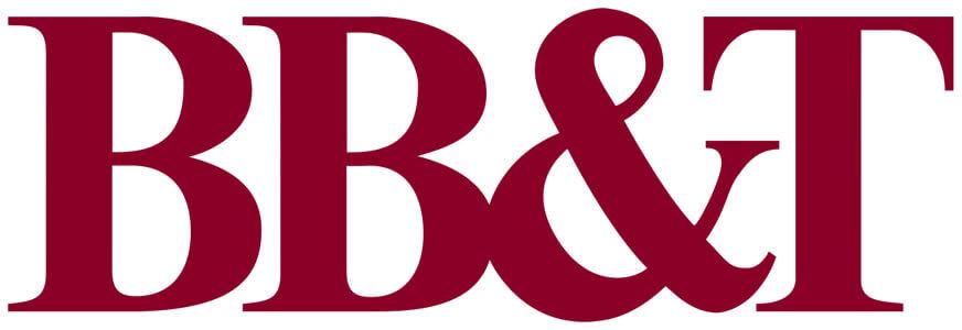 presenting-bb&t-logo