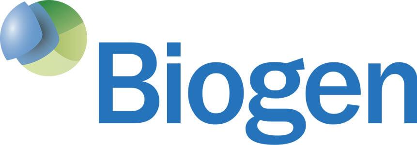 presenting-biogen-logo