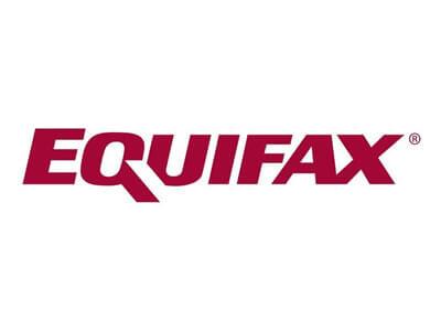 presenting-equifax-logo