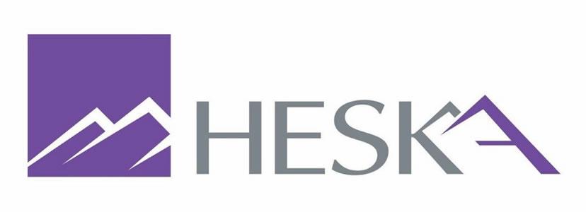 presenting-heska-logo
