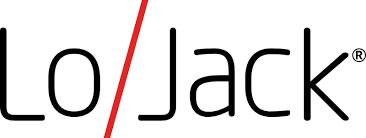 presenting-lojack-logo