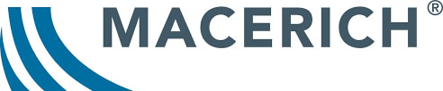 presenting-macerich-logo