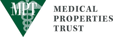 presenting-medical-properties-trust-logo