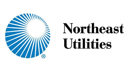 presenting-neu-logo