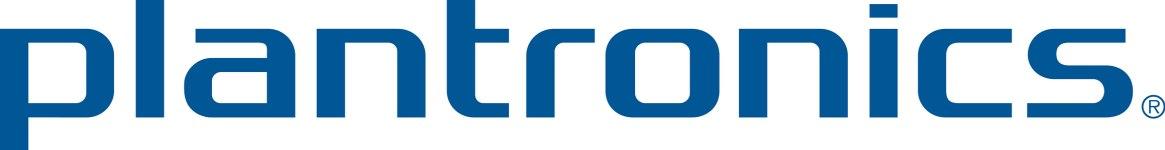 presenting-plantronics-logo