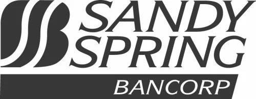 presenting-sandy-spring-bancorp-inc-logo