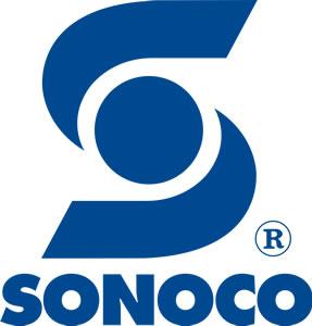 presenting-sonoco-logo