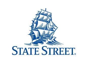 presenting-state-street-logo