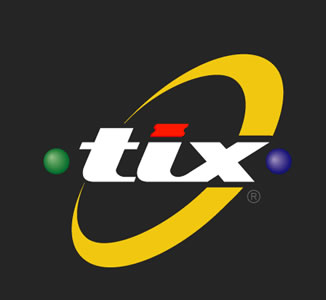 presenting-tix-inc-logo