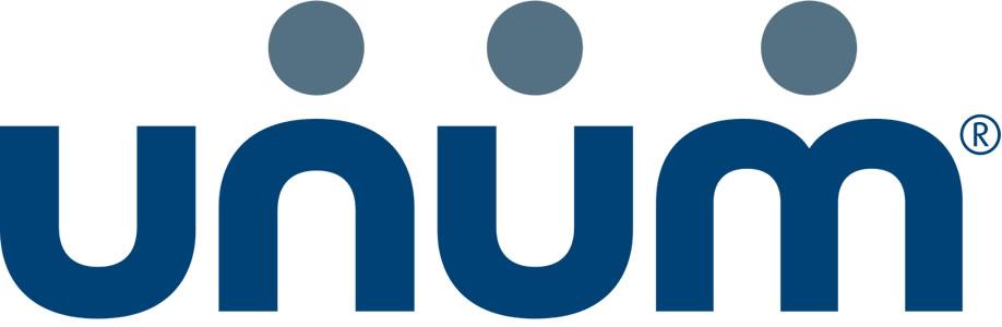 presenting-unum-logo