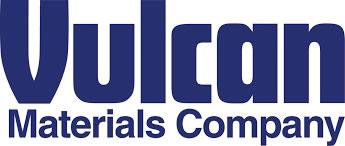 presenting-vulcan-materials-company-logo