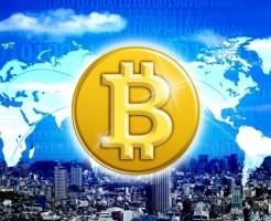 皆さん、ビットコインに興味はありますか?