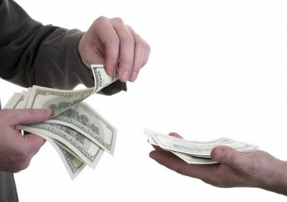 Срок обязательной продажи валютной выручки. Особенности валютной выручки. Порядок обязательной продажи части валютной выручки: подлежит ли он применению