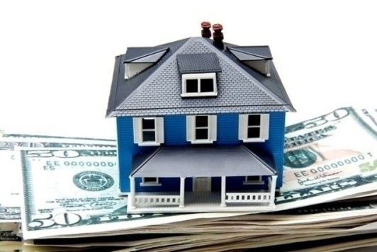 How To Make A Lot Of Money In Real Estate – InvestorChamp.com