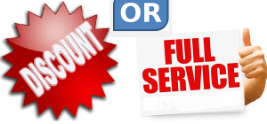 discount-vs-fullservice