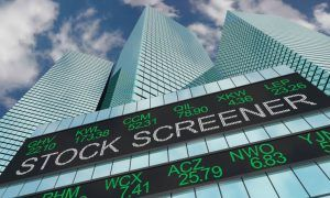 Stock Picking Services