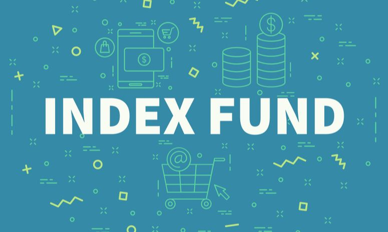 How to Invest in Index Funds 2020 : Definitions & Recommendations