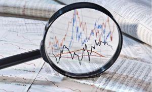 Pre-acquisition Volatility