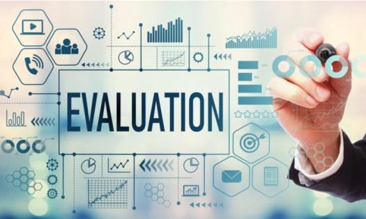 Evaluate Your Portfolio