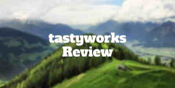 tastyworks review