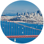 roofstock profile san francisco east bay
