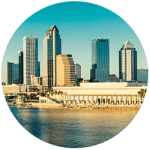 roofstock profile tampa