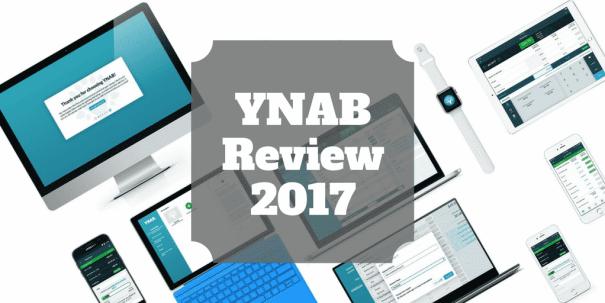 ynab review 2017
