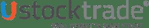 ustocktrade logo