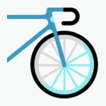 ubereats cycling