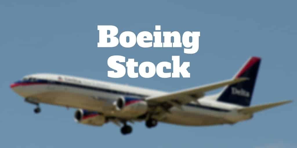 How Do I Buy Boeing Stock Investormint