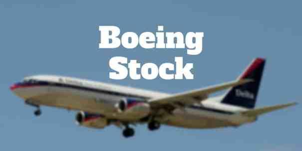 How Do I Buy Boeing Stock Investormint