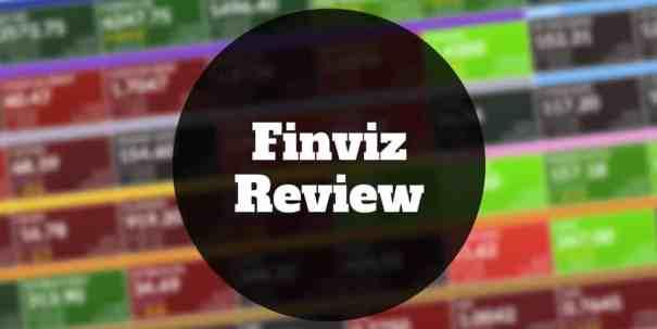 Finviz Review 2018 Stock Screening Tool Investormint